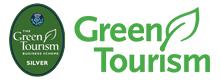 Green-Tourism.com | Bluefolds Highland Holiday Cottages - bluefolds.co.uk