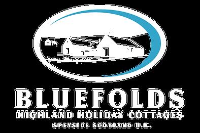Bluefolds Highland Holiday Cottages - Bluefolds.co.uk